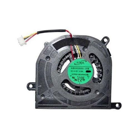 New HP Pavilion DV2 DV2-1000 Q35 CPU Fan 4 wires 517749-001
