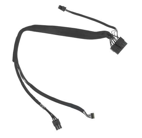New Apple iMac 21.5 A1311 2011 DC Power Cable 593-1286