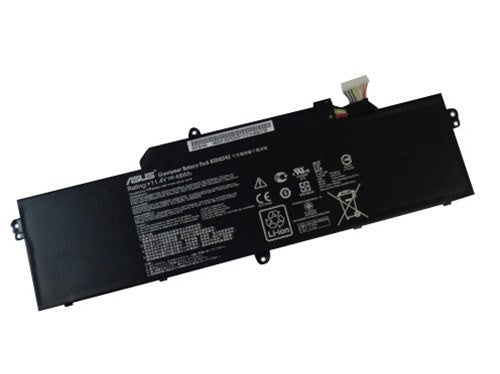 New Asus Chromebook C200 C200M C200MA Battery B31N1342 6 Cell