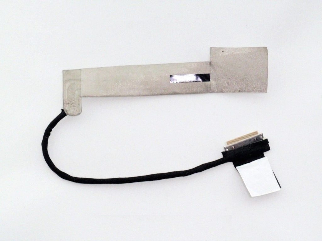 New HP EliteBook 8470p 8470w LCD LED Display Video Cable HD+ 686018-001 6017B0343701 686047-001