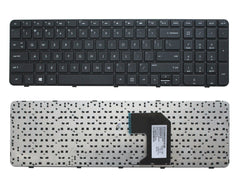 New US Keyboard HP Pavilion G7-2000 697477-001 699146-001 AER39U02210 With Frame