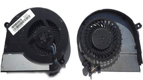New HP Pavilion 15-E 15-E000 15-E100 Cpu Fan 724870-001 725684-001 719860-001