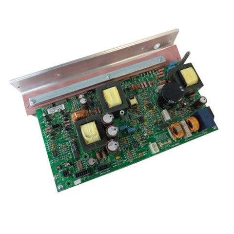 New Zebra 105SL Printer AC/DC Power Supply Board P1019024 105950-016
