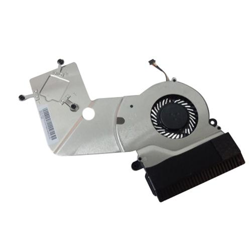 New Acer Aspire ES1-711 ES1-711G ES1-731 ES1-731G Cpu Fan & Heatsink UMA 60.MS2N7.004