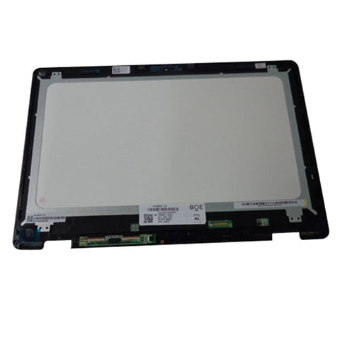 DELL INSPIRON 7558 7568 LCD TOUCH SCREEN MODULE 1920X1080 FHD CGR5T