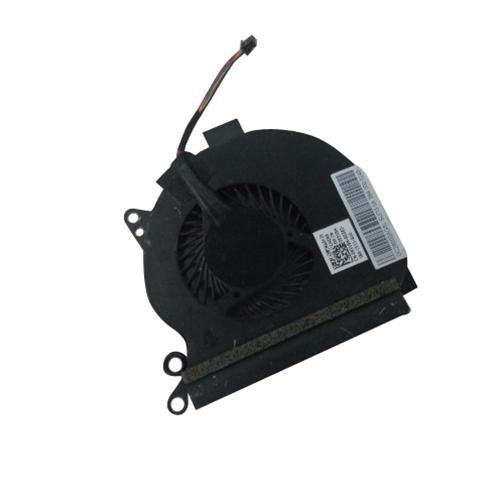 New Dell Latitude E6230 Cpu Cooling Fan 95V9H