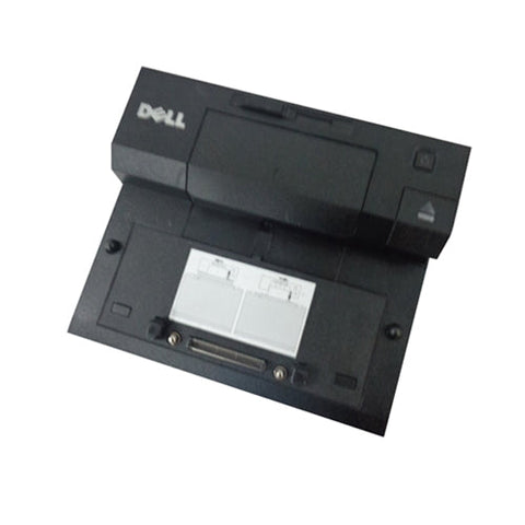 Dell Latitude E-Port II Pr03X Docking Station Port Replicator With USB 3.0 CPGHK PW380 RMYTR T308D 8RNJ7 2HCTG