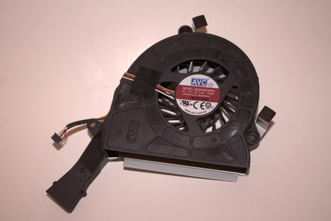 New HP Pavilion 22 24 27 AIO All in One series CPU Fan 863804-001 BAZA0920R5U