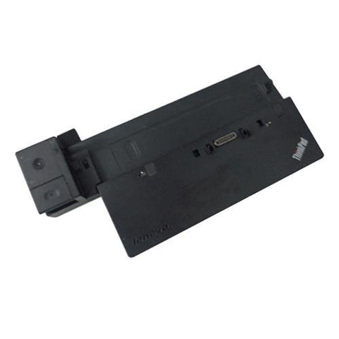Lenovo ThinkPad L440 L450 L460 L470 L540 L560 SD20A06038 Docking Station Port Replicator