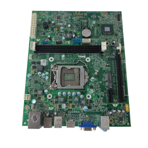 Dell Inspiron 660S Vostro 270S Computer Motherboard Mainboard 478VN