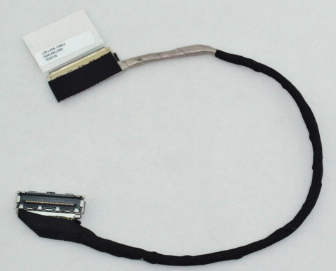 Lenovo IdeaPad U310 U410 LCD LED Video Cable LZ8 90201041 DD0LZ8LC000 DD0LZ8LC020 DD0LZ8LC030