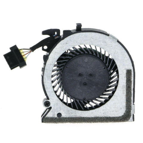 New HP 13-AC 13-AC033DX 13-W 13-W023DX CPU Cooling Fan 910376-001