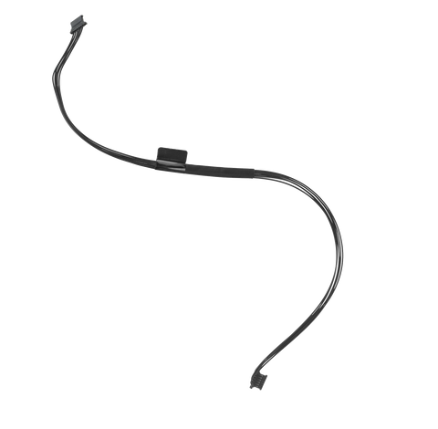 New Apple iMac 21.5 A1311 2011 Display Port Power Cable 922-9812