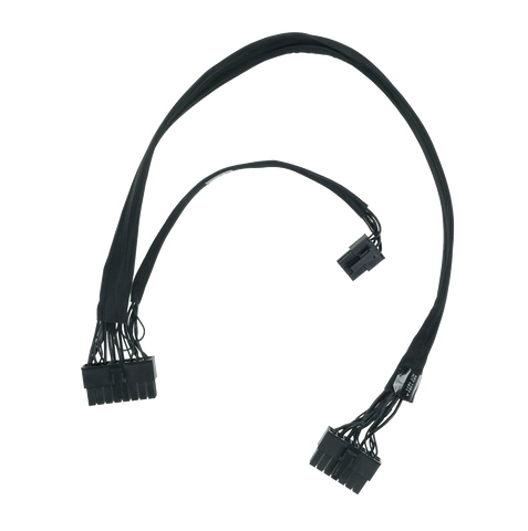 New Apple iMac 27 A1312 2011 DC Power Cable 922-9842