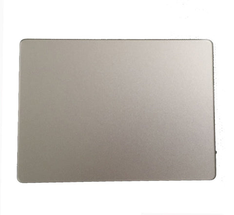 New Genuine Apple MacBook Air 13 A1466 Touchpad Trackpad 2013 2014 2015 923-0438 923-00976
