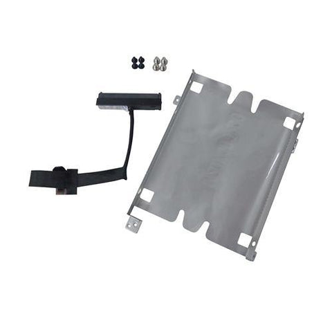New Acer Predator Helios AN515-51 G3-571 PH317-51 Hard Drive Caddy Connector Screws 42.Q28N2.SV1