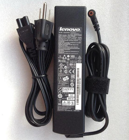 Products - Lenovo | 27