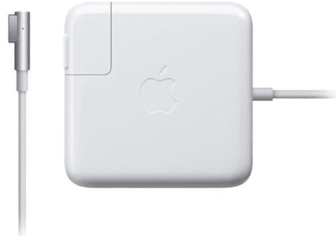 New Genuine Apple Macbook Air A1244 A1369 A1370 Magsafe Power Adapter Charger 45W