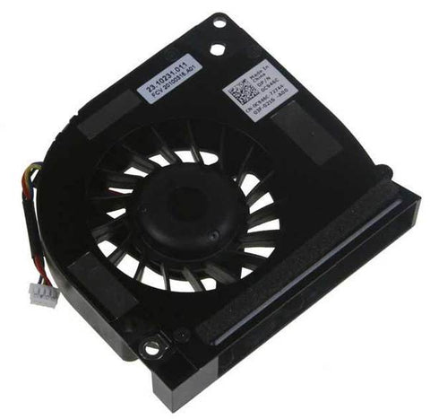 Dell Latitude E5400 E5500 Cpu Fan C946C 0C946C