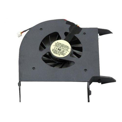 HP Fan DV6-1000 DV6-3000 DV7-2000 DV7-3000 AB7805HX-L03 532141-001 533735-001 - LaptopParts.ca