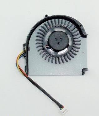 New Lenovo IBM ThinkPad X220 X220i X220T X230 X230i Tablet CPU Cooling Fan  4 wires