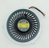 New Lenovo CPU Cooling Fan G60090V1-C030-S99 4 wires