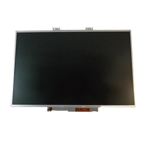 "New Dell 15.4"" WXGA LCD CCFL Screen W651G NU763 CP041 GR452"