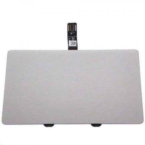 New Apple Macbook Pro 13 A1278 Touchpad Trackpad 2009 to 2012 922-9773 922-9063 922-9525