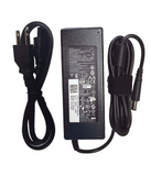New Genuine Dell PA-10 AC Adapter Charger PA-1900-02D2 U7809 LA90PS0-00 90W