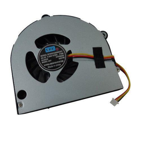 Acer Aspire 5250 5251 5253 5551 5741 TravelMate 5740 Laptop Cpu Fan ACER5741FAN