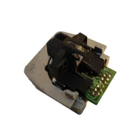 Epson LX300 LX300 Dot Matrix Printhead F0420000