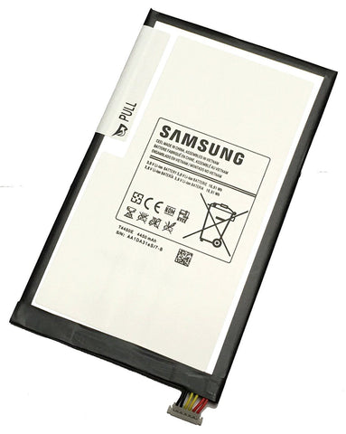 Genuine Samsung Galaxy Tab 3 8.0 T4450E Battery For SM-T310 SM-T311 SM-T3110 SM-T315