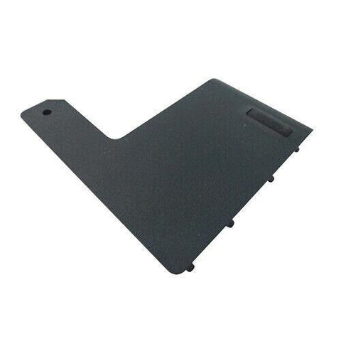 Acer Aspire 3 A315-21 A315-31 A315-51 A315-52 Hard Drive Door Cover 42.GNPN7.001