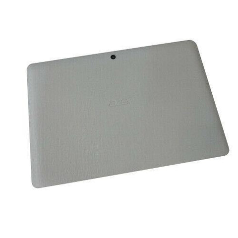 Acer Aspire Switch 10 SW3-013 SW3-013P Laptop White Lcd Back Cover 60.MX1N5.001