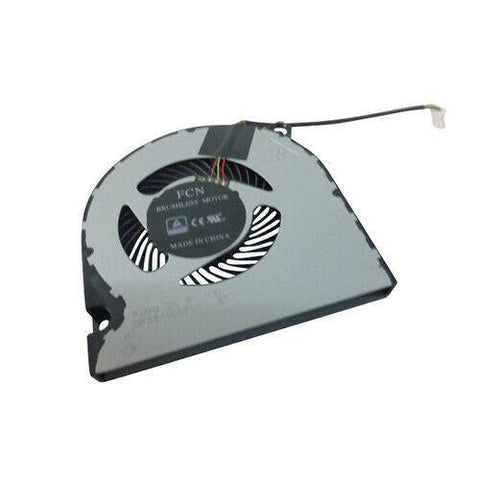 Acer Aspire A314-31 A315-21 A315-31 A315-51 A315-52 Cpu Fan 23.SHXN7.001