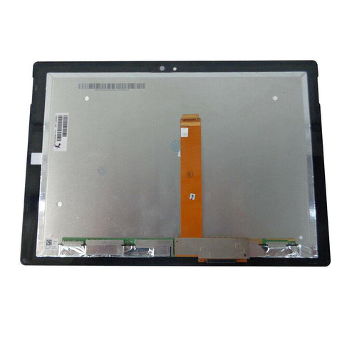 X890657-008 Lcd Touch Screen Replacement for Surface 3 RT3 1645 1657 Laptops