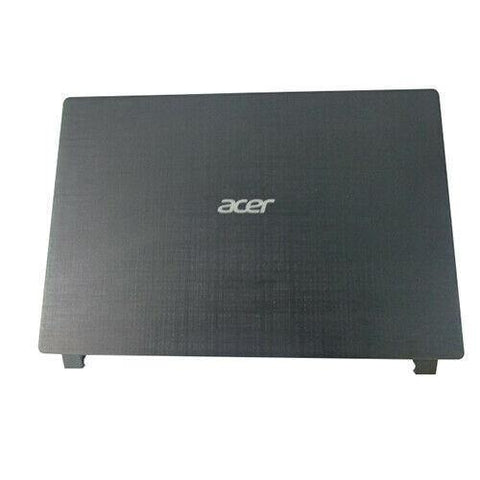 Acer Aspire A114-31 A314-31 Black Lcd Back Cover 60.SHXN7.001