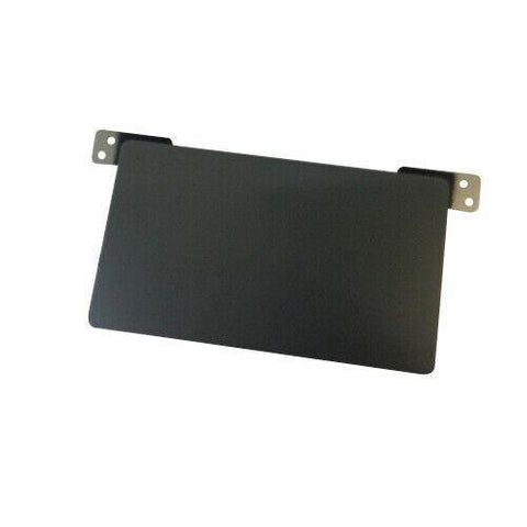 New Acer Aspire One Cloudbook 1-131 1-431 Laptop Touchpad  Bracket 56.SHFN4.001
