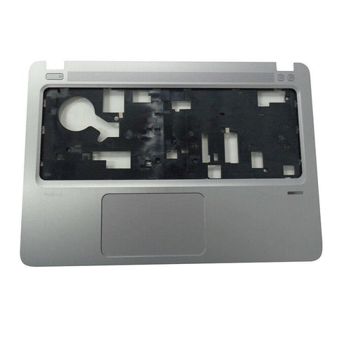 Genuine HP ProBook 430 G4 Palmrest w Touchpad 905726-001