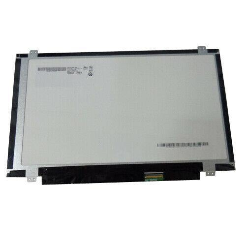 14 Replacement Led Lcd Screen HP Envy DV4-5000 M4-1000 Laptops B140XW03 V.1