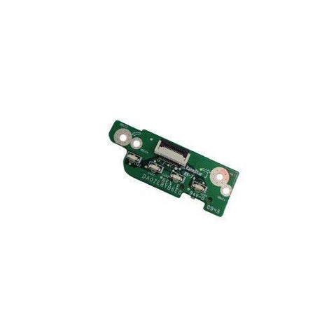 New Acer Aspire 1420P 1820PT 1820PTZ 1825PT 1825PTZ Led Board 55.PL907.002