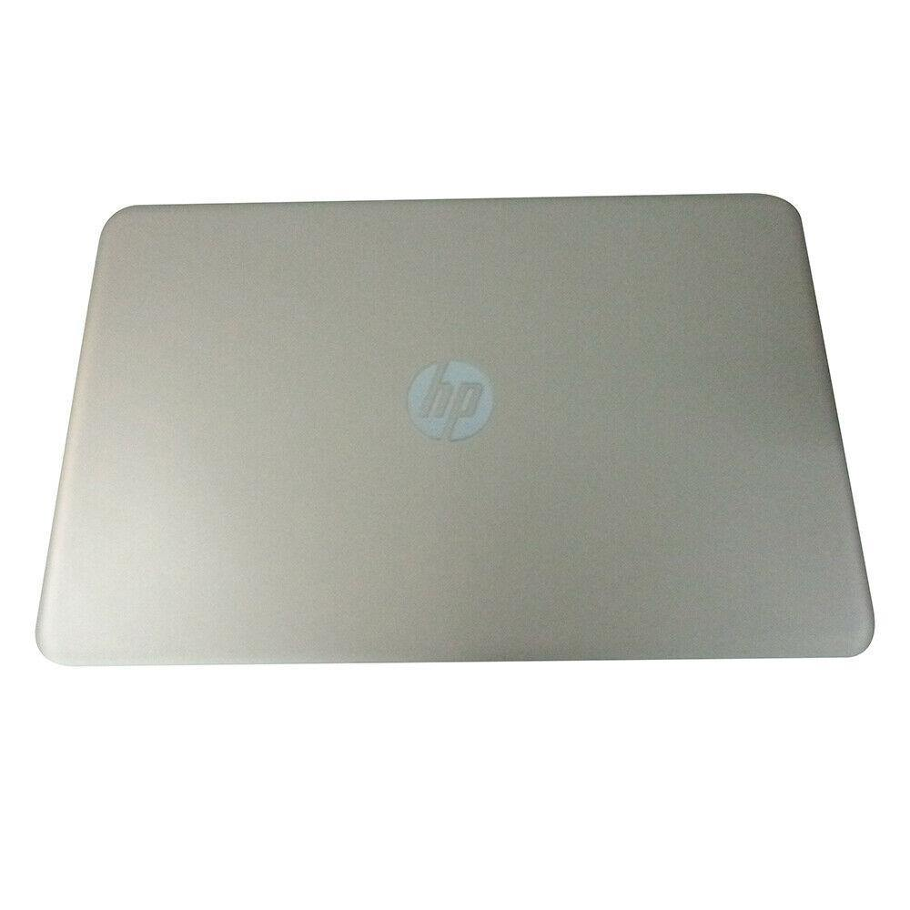 Genuine HP Pavilion 15-AU 15-AW Lcd Back Cover 856327-001