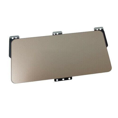 New Acer Swift 7 SF713-51 Laptop Gold Touchpad  Bracket 56.GK6N7.001