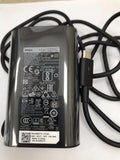 New Genuine Dell XPS 13 9350 9360 9365 9370 AC Adapter Charger 45W USB-C