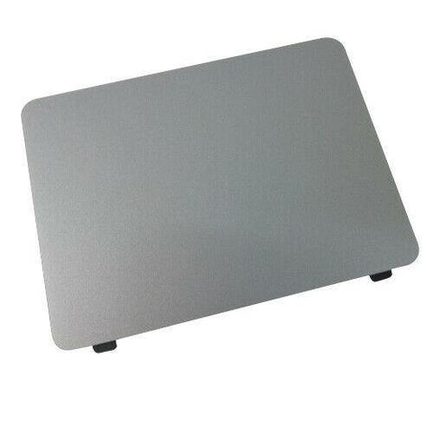 New Acer Chromebook CB3-431 Laptop Silver Touchpad  Bracket 56.GC2N5.001