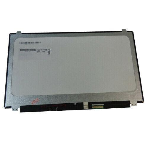 15.6 HD Lcd Touch Screen for HP 15-BW 15Z-BW Laptops - Replaces 809612-013