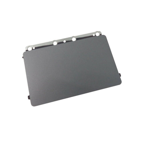 Acer Spin 3 SP314-51 Gray Touchpad Bracket 56.GUWN1.001
