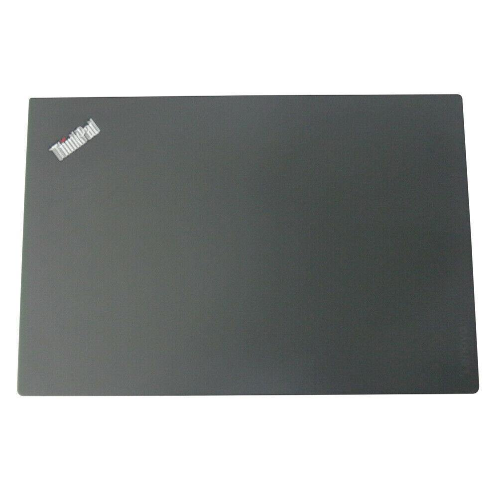 Lenovo ThinkPad X1 Carbon 5th Gen 2017 Lcd Back Cover SM10K80820 01LV476