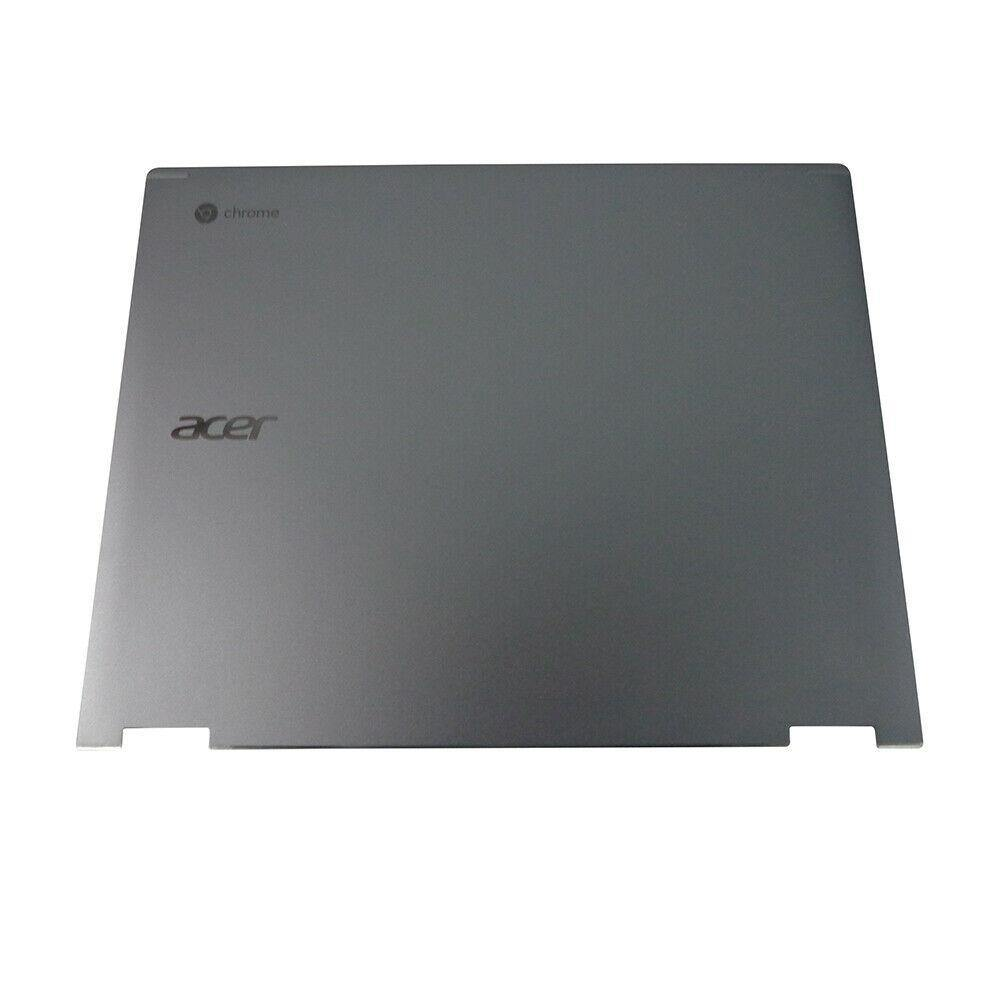 Acer Chromebook 13 CB713-1W Lcd Back Cover 60.H0SN7.002