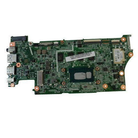 Acer Chromebook C720 C720P Motherboard 4GB NB.SHE11.008 DA0ZHNMBAF0